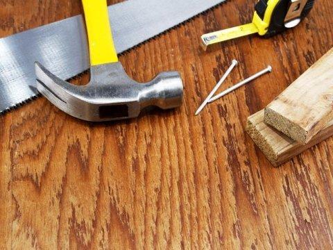 Ingrosso ferramenta cuneo