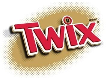 Twix Vercelli