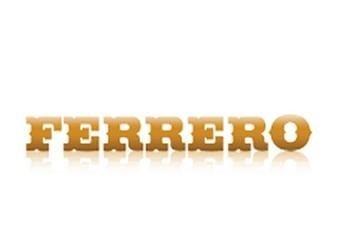 Ferrero Vercelli