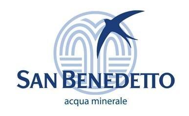 Acqua San Benedetto Vercelli