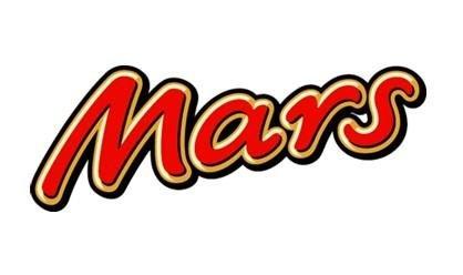 Mars Vercelli