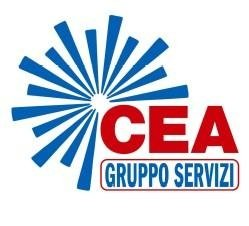 certificazione C.E.A. GRUPPO SERVIZI