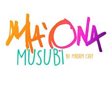 Ma'ona Musubi