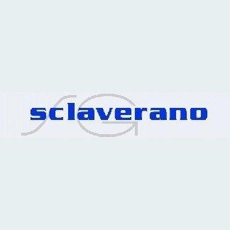 Sclaverano