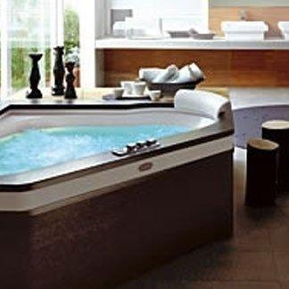 Riparazioni vasche