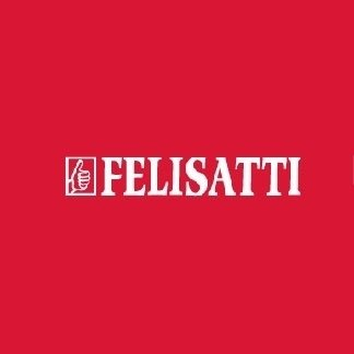 Felisati