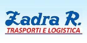 Autotrasporti Zadra