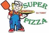 calzoni, pizza al metro, pizza tirata