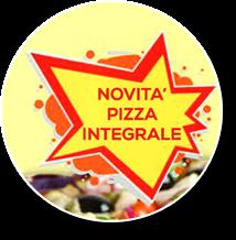 pizza napoletana, pizza da asporto, consegna a domicilio pizza