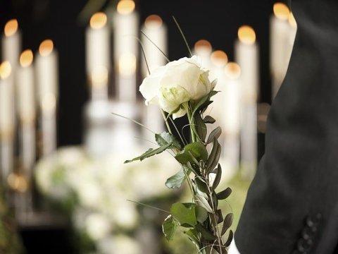 organizzazione funerali completi