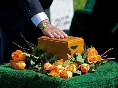 assistenza nelle pratiche di cremazione