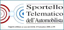 sportello telematico