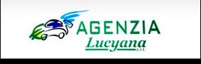agenzia lyciana