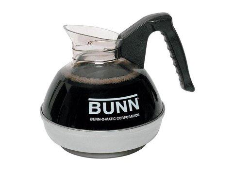 Bunn Decanter Easy Pour
