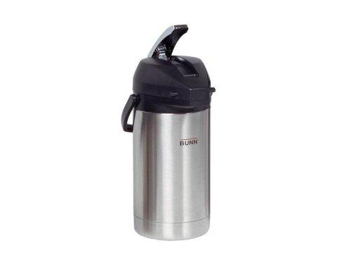 Bunn Thermos Airpot