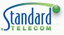 Standard IP Solutions Ltd.