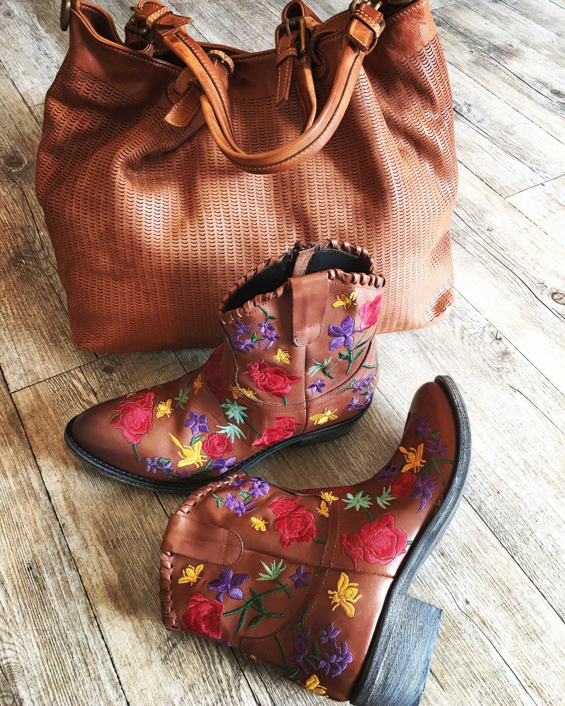 scarpe alice shoes