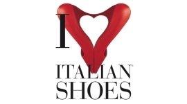I LOVE ITALIAN SHOES