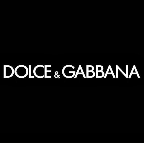 Brand in vendita a Ottica Niki a Piacenza