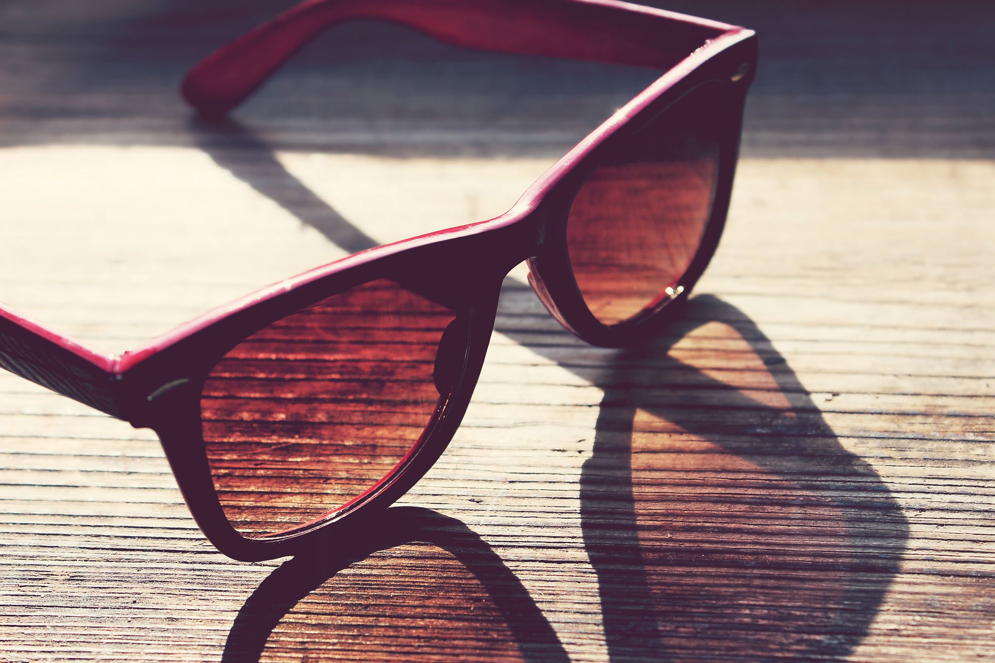 occhiali da sole a Piacenza