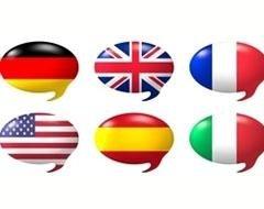 international phone calls