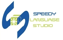 Speedy Language Studio