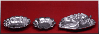 Articoli in alluminio