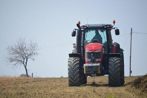 'vendita pneumatici agricoli, vendita pneumatici per trattori, vendita pneumatici BKT