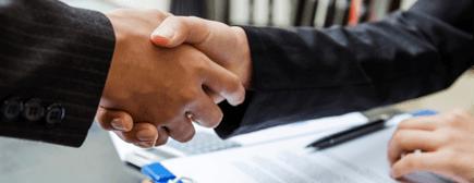 convenzioni società leasing