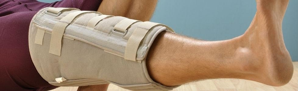 protesi ortopedia