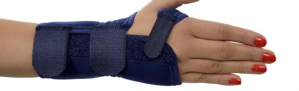 ortopedia cosenza