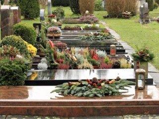 disbrigo pratiche funerarie lecce