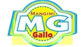 MANGIMIFICIO GALLO - LOGO