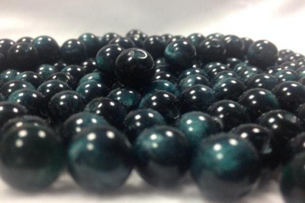 perline color prugna