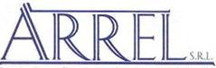 ARREL srl - logo