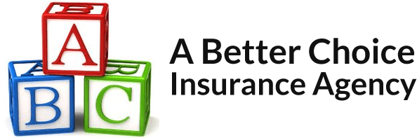 A Better Choice Insurance Agency