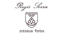 OTTICA REGIS SERRA