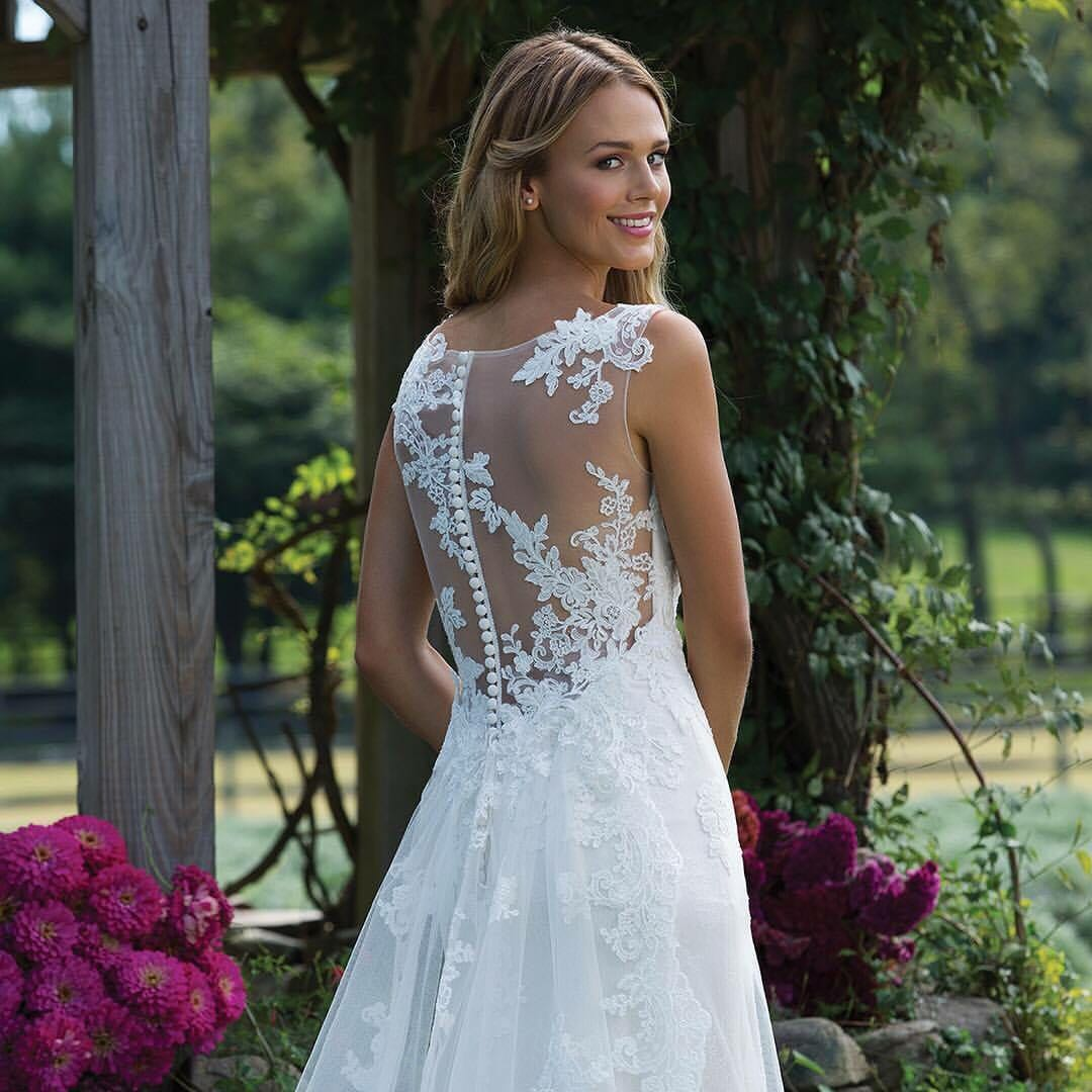 https://www.sinceritybridal.com