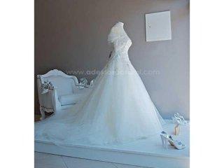 Intimo per sposa