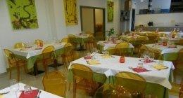 cucina regionale, cucina tradizionale, ristorante