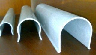 modellatura plastica