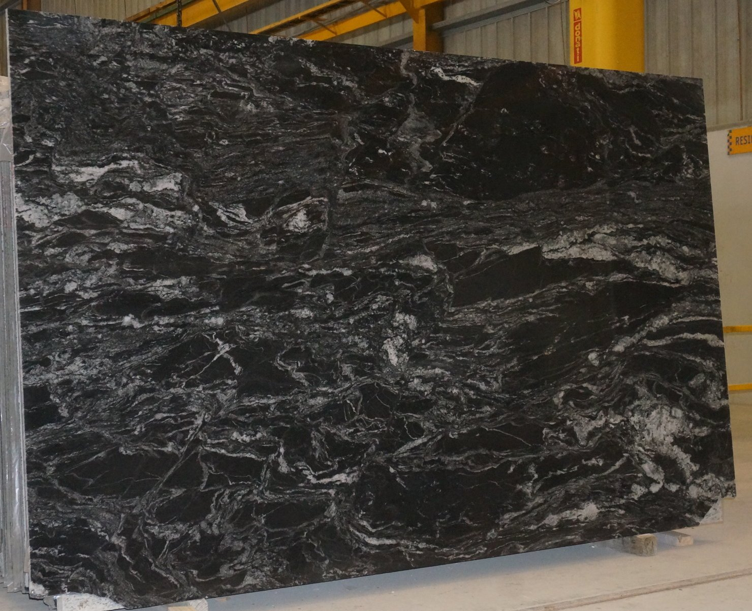 Granite Kitchen Benchtops Sunshine Coast Creative Stone