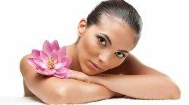 manicure, trattamenti tonificanti, massaggi tonificanti