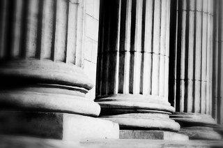 assistenza legale ingiusta detenzione