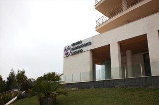 Centro Radiologico Lucano