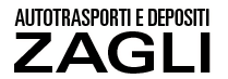 Autotrasporti E Depositi Zagli Srl