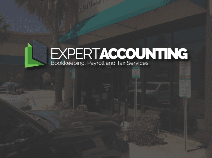 Picture of Expert Accounting Services office in Murrieta, CA