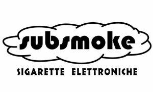 SUBSMOKE