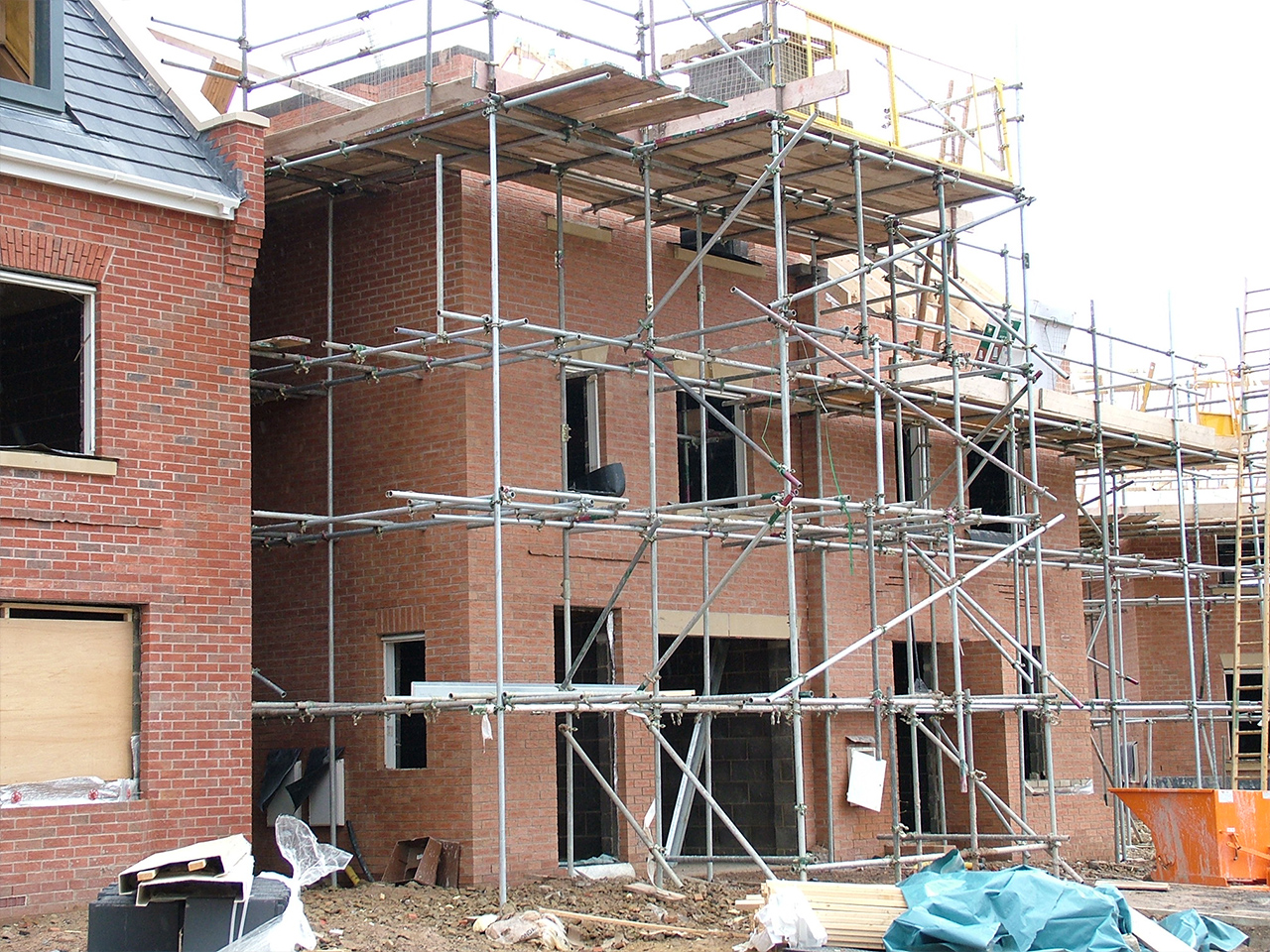 bestbrickworkltd projects