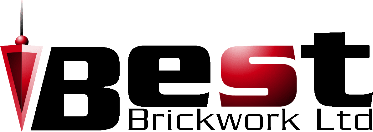 Best Brickwork Ltd - Builder and bricklayer Leeds, West Yorkshire.